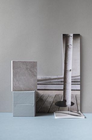 Picture Building (vi), digital C-type print,  1189 x 841 mm (2017)