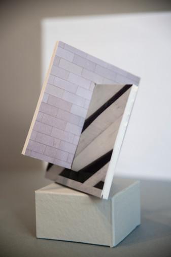 brick sculpture.jpg