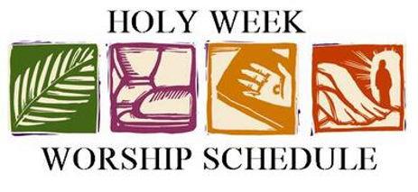 Holy Week Worship Graphic.jpeg