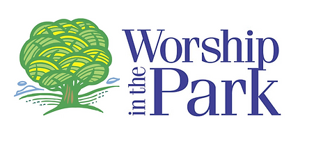 Worship in the Park FB.png