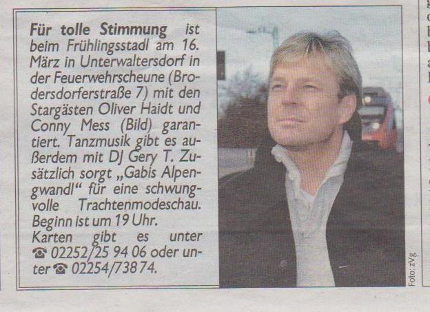 Conny Mess Kronen Zeitung von 7.März 2012.jpg