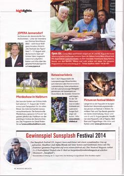 Weekend Magazin.jpg