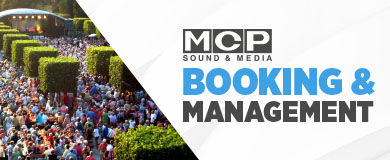 MSP Booking___Management_Banner.jpg