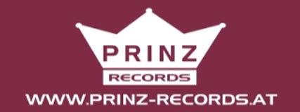 prinz records.jpg