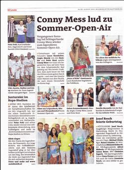 Bezirksblätter.Presse.jpg