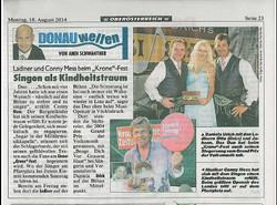 Krone Fest Linz.jpg