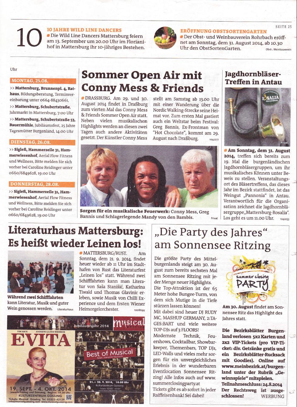 Bezirksblätter.jpg