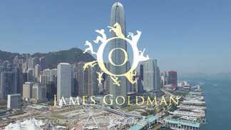 UAV Drone Pilot / Glimbal Operator James Goldman  Various Drones  A Cameraman Co. Camera Crew Hong Kong E: james@acameraman.com E: james@cameracrewshongkong.com M: +852 6396 8868 (WhatsApp) T: +852 3489 1318 A: A, 2 Cheung Fu Street, Hong Kong
