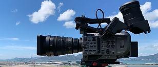 20200612-20-TV-Broadcast-ENG-Cameraman-S