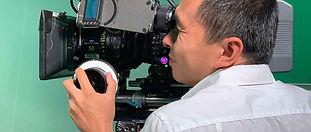 2019040102-Commercials-Cameraman-Hong-Ko