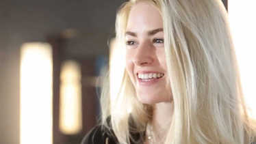 Elite Model Look | Inside the US Contestants world