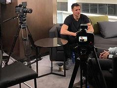 Cameraman-Hong-Kong-Videographer-Sports-