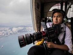 Cameraman-Hong-Kong-Videographer_edited_