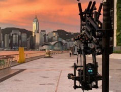 Cameraman-Hong-Kong-James-Goldman-Victor