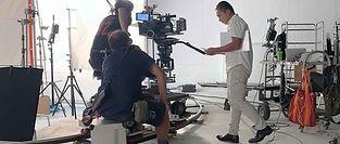 20200525-26-Commercials-Camera-Crew-Hong