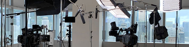 20200703-3-cameras-setup-Coporate-Interv
