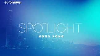 Spotlight | Euronews