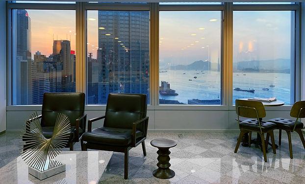 Camera Crew Hong Kong Address: Hollywood Road Studios, 19/F, IFC2, 8 Financial Street, Central, Hong Kong
