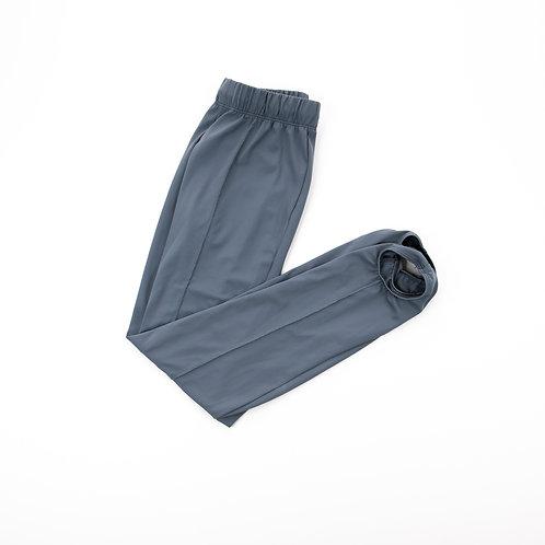 Boys Longs pants
