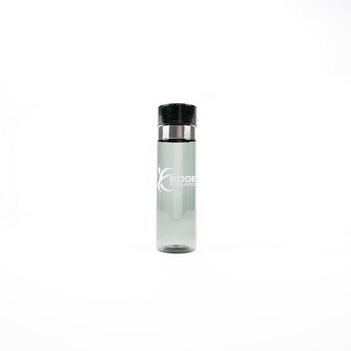 Edge grey drink bottle