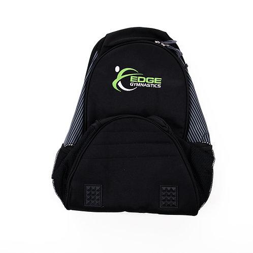 Edge backpack