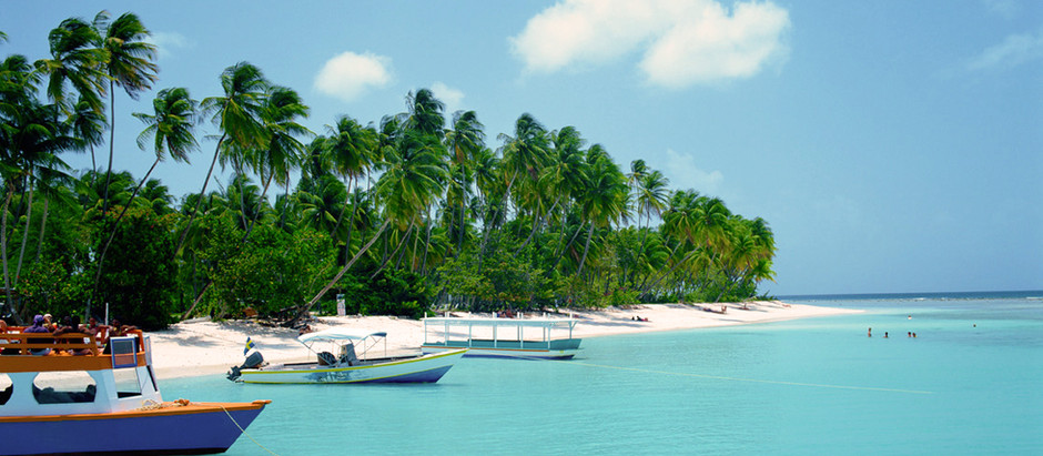 Dominican Republic changes entry requirements