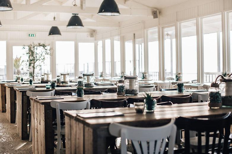 Strandpaviljoen-Beachhouse-25-13.jpg