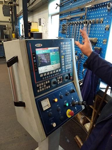 CNC paneel Graafwielas.jpg