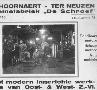 Locatie Terneuzen 1918 foto 2.JPG