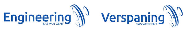 logo's samen-1.jpg