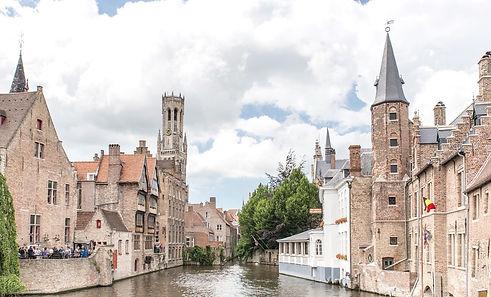 Foto-Brugge_edited.jpg