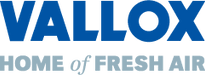 logo-vallox-2.png