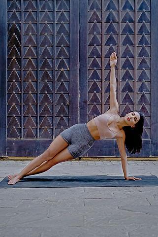 Zakia_Fitness_ChandanSojitra_Nov20-035.j