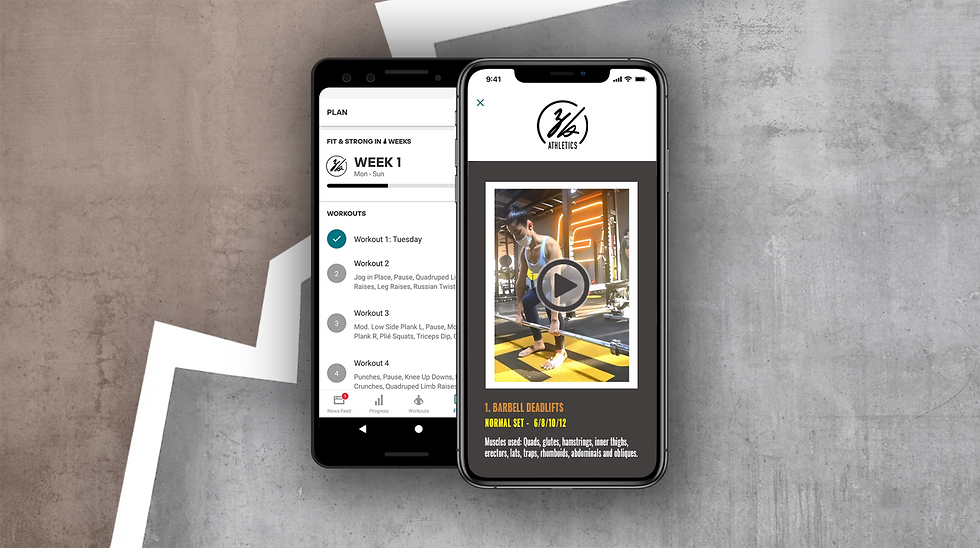 thumbnail-Mobile template-56.png
