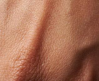 skin-hand-body-stock-getty.jpg