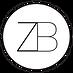 ZB logo 2019 copysmall.png