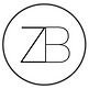 ZB logo 2019 copysmall.png