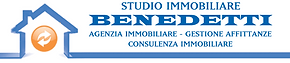 Logo Benedetti.png