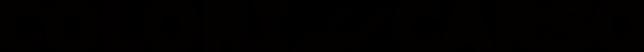 Scritta - Colori del Carso.png