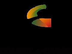 Scritta + Logo - Colori del Carso (immag