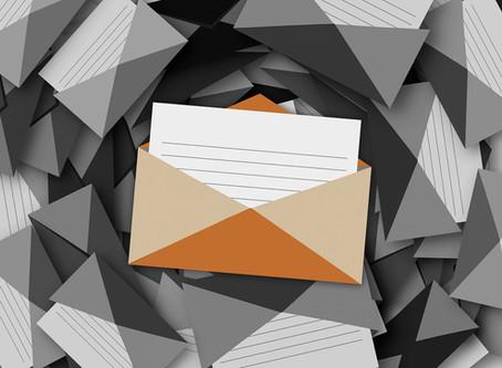 How to verify e-mails as legitimate or fraudulent
