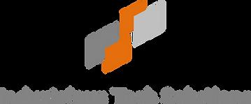 Industrious Tech Solutions Logo