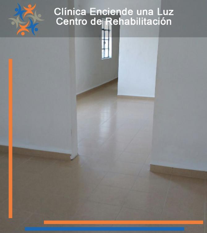 Salas Individuales