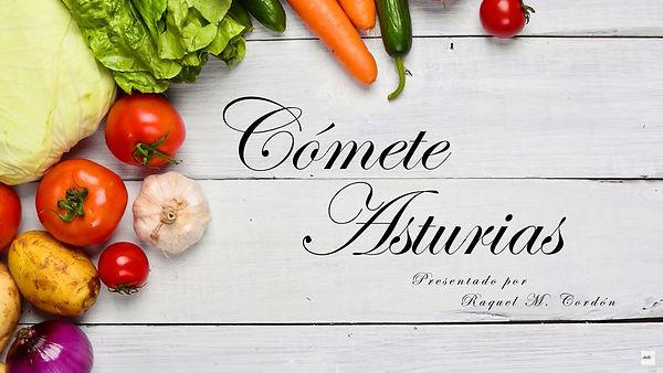 comete-asturias-logo.jpg