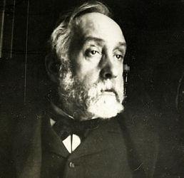 Edgar-Degas.jpg