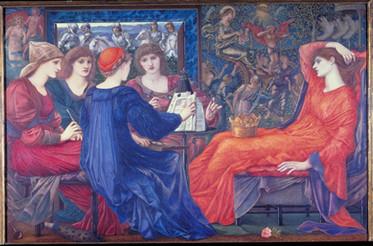 sir-edward-burne-jones-laus-veneris1536.