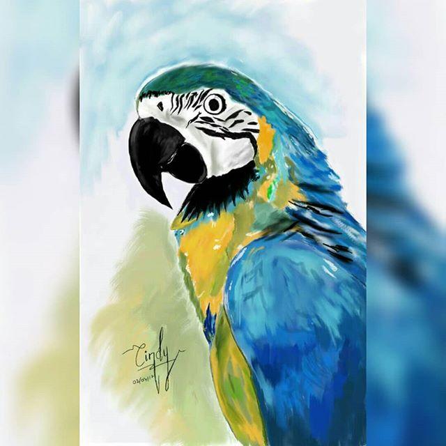 #artistic #artists #arte #happy #myart #