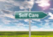 Self Care_CROP.jpg