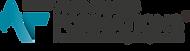 Logo_Avantages_Formations_Baseline.png
