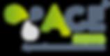 ACE_MEDIAS_Logo.png